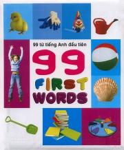 99 từ đầu tiên