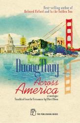 Across America - Duong Thuy