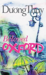 Beloved Oxford - Duong Thuy