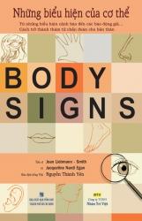 Body Signs - Những biểu hiện của cơ thể