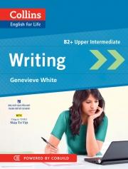 Collins English for Life B2  Writing