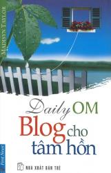 Daily OM - Blog cho tâm hồn