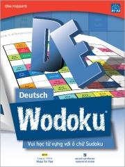 Deutsch Wodoku