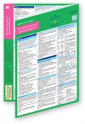 English at a Glance 4 - Giới thiệu khái quát về ngữ pháp tiếng Anh
