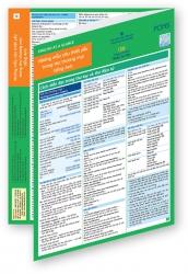 English at a Glance 10 - Những mẫu câu thiết yếu trong thư thương mại tiếng Anh