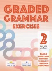 Graded Grammar Exercises 2