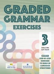 Graded Grammar Exercises 3