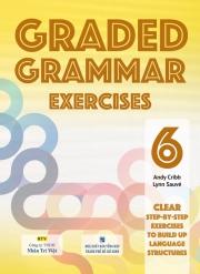 Graded Grammar Exercises 6