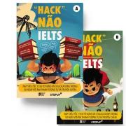Hack não IELTS tập 1 và 2