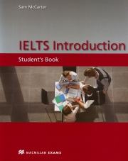IELTS Introduction - Student's Book