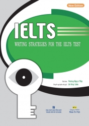 IELTS Writing Strategies For The IELTS Test
