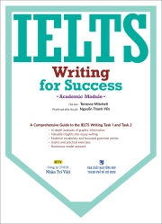 IELTS Writing for Success