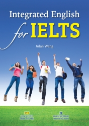Integrated English for IELTS (kèm CD)