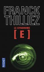 Le syndrome [E] - Franck Thilliez