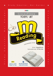 LinguaForum TOEFL iBT m-Reading