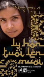 Ly hôn tuổi lên 10 - Nojoud Ali