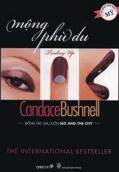 Mộng phù du - Candace Bushnell