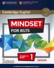 Mindset for IELTS 1 - Student's Book