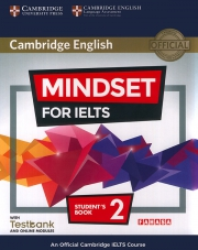 Mindset for IELTS 2 - Student's Book
