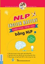 NLP English Mastery - Chinh phục tiếng Anh bằng NLP (nghe qua app)