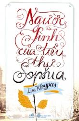 Người tình của tiểu thư Sofia - Lisa Kleypas