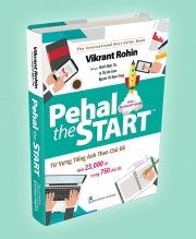 Pehal the Start - Book 1 : Vocabulary Version