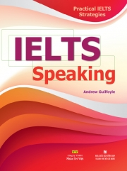 Practical IELTS Strategies: IELTS Speaking