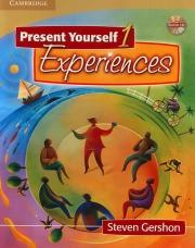 Present Yourself 1 (kèm CD)