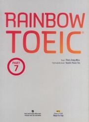 Rainbow TOEIC Part 7