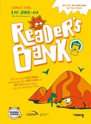 Reader's Bank - Level 2