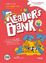 Reader's Bank - Level 4