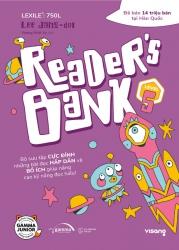 Reader's Bank - Level 5