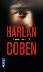 Sans un mot - Harlan Coben