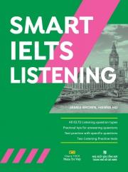 Smart IELTS Listening
