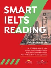 Smart IELTS Reading