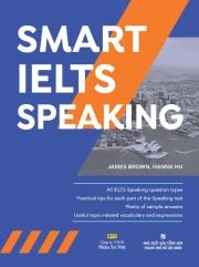Smart IELTS Speaking
