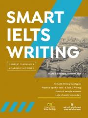 Smart IELTS Writing