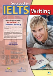 Succeed in IELTS: Writing