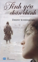 Tình yêu chân chính - Danny Scheinmann