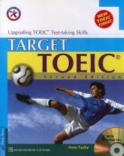Target TOEIC