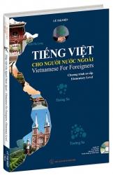 Tiếng Việt cho người nước ngoài - Vietnamese for foreigners - Elementary level