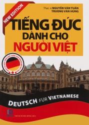 Tiếng Đức dành cho người Việt