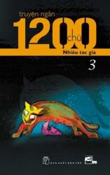 Truyện ngắn 1200 chữ - tập 3