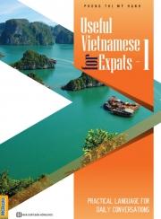 Useful Vietnamese for Expats 1 - Tiếng Việt cho người nước ngoài (nghe qua app)
