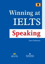 Winning at IELTS Speaking