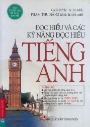 Đọc hiểu và các kỹ năng đọc hiểu tiếng Anh