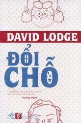 Đổi chỗ - David Lodge