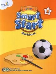 i-Learn Smart Start 2 - Workbook