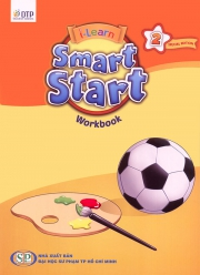 i-Learn Smart Start 2 - Special edition - Workbook