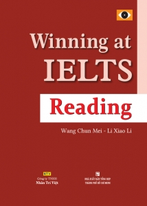 Winning at IELTS Reading